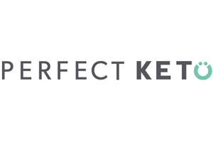 Perfect Keto - Electrolytes VIP Launch Sale Today